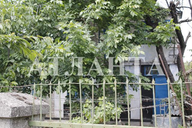 Продается дом на ул. Гагарина — 62 000 у.е. (фото №2)