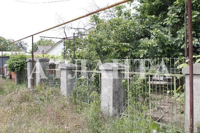 Продается дом на ул. Гагарина — 62 000 у.е. (фото №3)