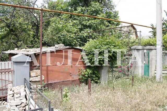 Продается дом на ул. Гагарина — 62 000 у.е. (фото №4)