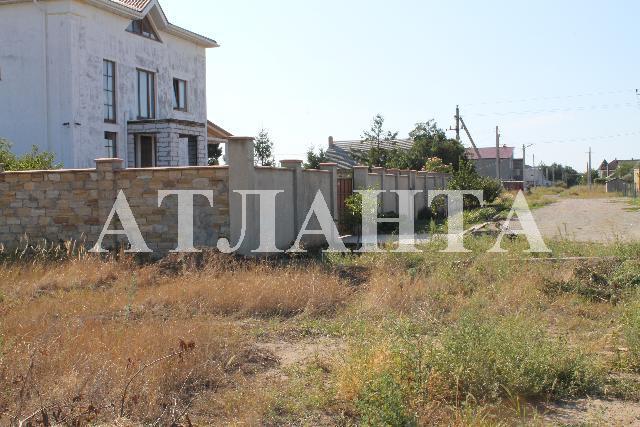Продается земельный участок на ул. Кошевого Олега — 20 000 у.е. (фото №2)