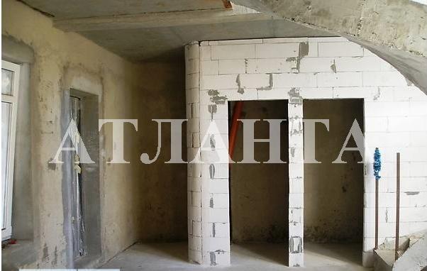Продается дом на ул. Дворянская — 110 000 у.е. (фото №4)