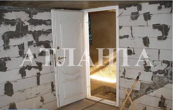Продается дом на ул. Дворянская — 110 000 у.е. (фото №5)