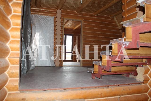 Продается дом на ул. Береговая — 120 000 у.е.