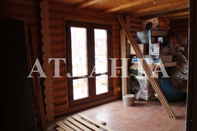 Продается дом на ул. Береговая — 120 000 у.е. (фото №3)