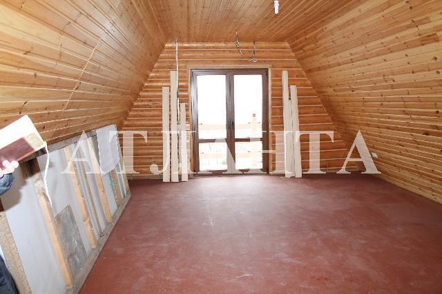 Продается дом на ул. Береговая — 120 000 у.е. (фото №4)