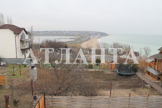 Продается дом на ул. Береговая — 120 000 у.е. (фото №8)