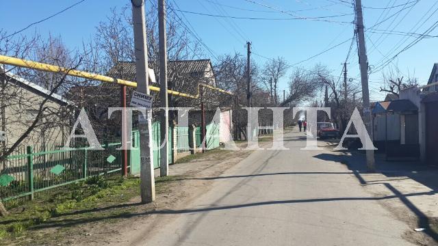 Продается дом на ул. Мира — 68 000 у.е. (фото №3)