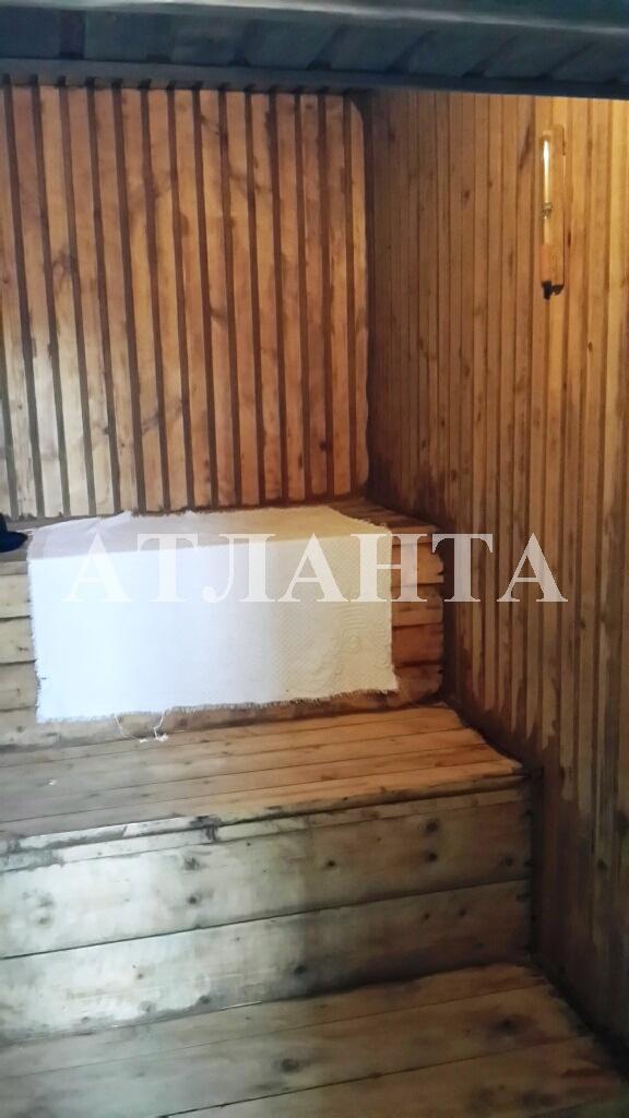 Продается дом на ул. Набережная — 90 000 у.е. (фото №6)