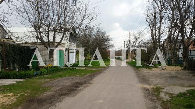 Продается дом на ул. Набережная — 90 000 у.е. (фото №7)