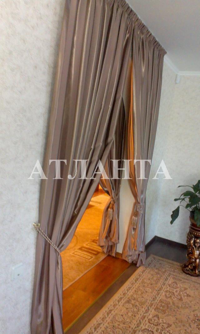 Продается дом на ул. Новая — 160 000 у.е. (фото №2)