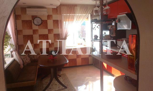 Продается дом на ул. Новая — 160 000 у.е. (фото №4)