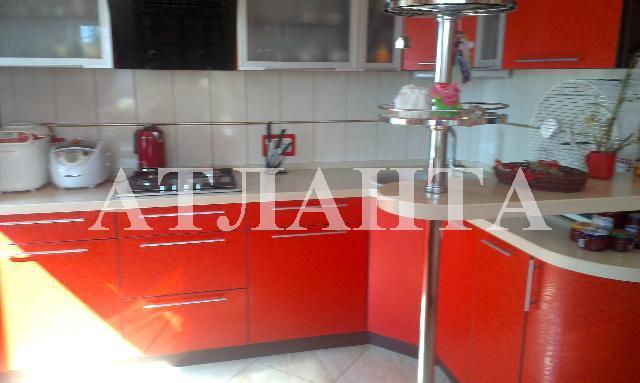Продается дом на ул. Новая — 160 000 у.е. (фото №5)