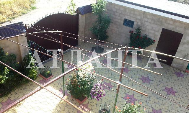 Продается дом на ул. Новая — 160 000 у.е. (фото №7)