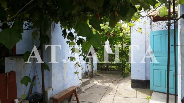 Продается дом на ул. Приморская — 17 000 у.е.