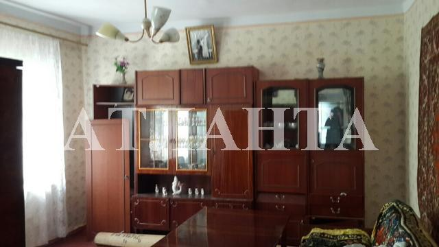 Продается дом на ул. Приморская — 17 000 у.е. (фото №3)