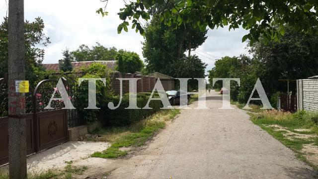Продается дом на ул. Приморская — 17 000 у.е. (фото №4)