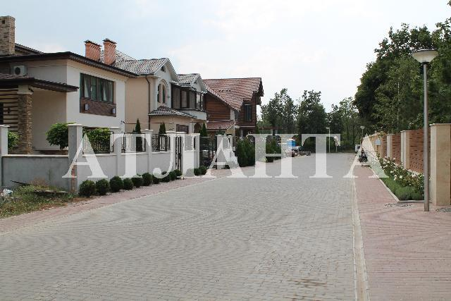 Продается земельный участок на ул. Ореховая — 120 000 у.е. (фото №2)