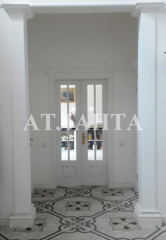 Продается дом на ул. Маринеско Кап. Пер. — 210 000 у.е.