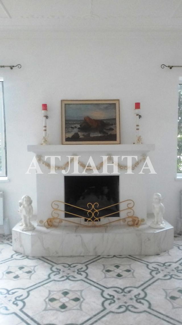 Продается дом на ул. Маринеско Кап. Пер. — 210 000 у.е. (фото №4)