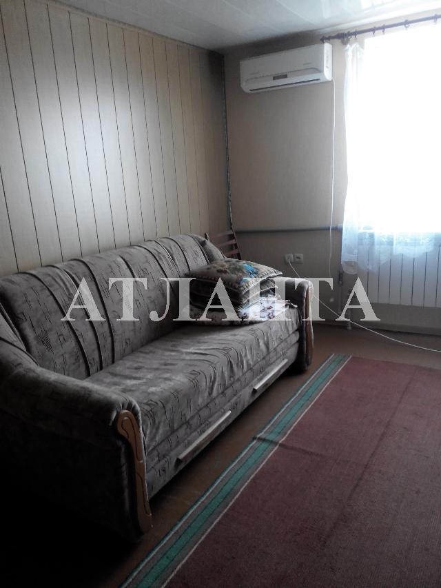 Продается дом на ул. Приморская — 80 000 у.е.