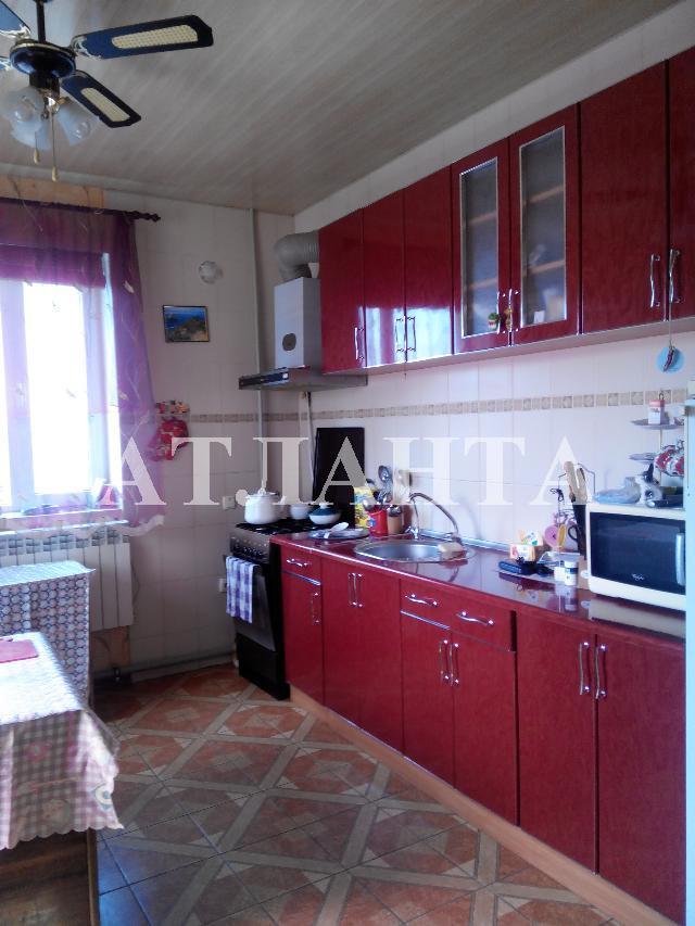 Продается дом на ул. Приморская — 80 000 у.е. (фото №4)