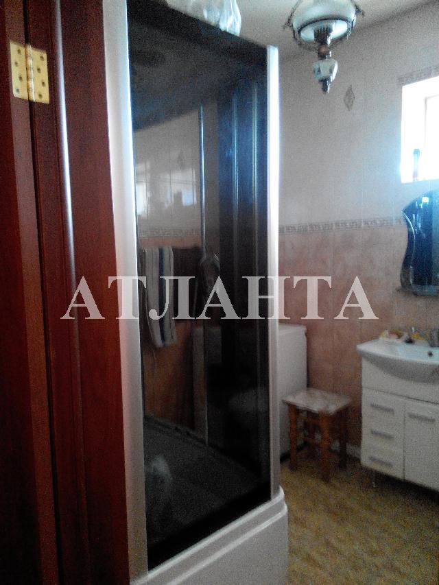 Продается дом на ул. Приморская — 80 000 у.е. (фото №5)
