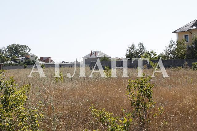 Продается земельный участок на ул. Лесная — 28 000 у.е.