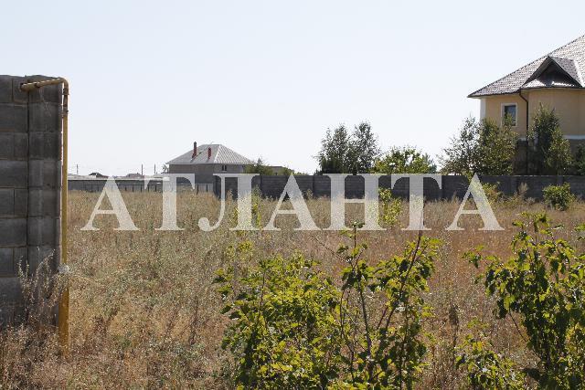 Продается земельный участок на ул. Лесная — 28 000 у.е. (фото №2)