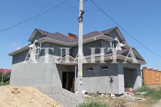 Продается дом на ул. Николаевская — 79 000 у.е. (фото №2)