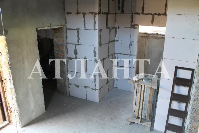Продается дом на ул. Николаевская — 79 000 у.е. (фото №7)