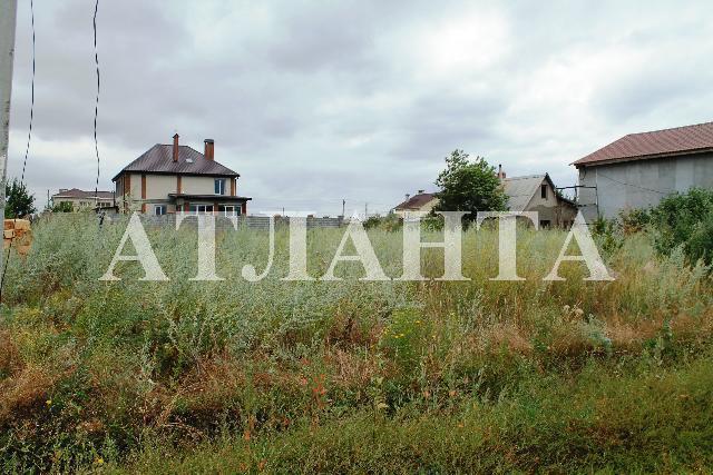 Продается земельный участок на ул. Соборная — 17 000 у.е.