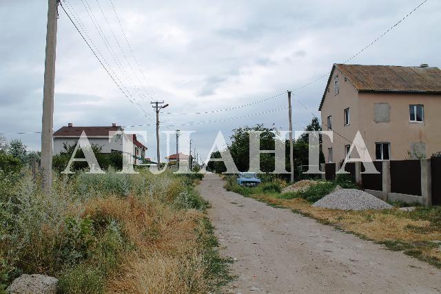 Продается земельный участок на ул. Соборная — 17 000 у.е. (фото №2)