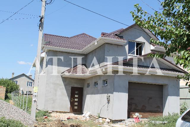 Продается дом на ул. Николаевская — 79 000 у.е. (фото №3)