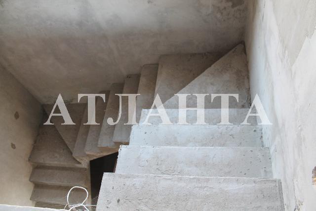 Продается дом на ул. Николаевская — 79 000 у.е. (фото №8)