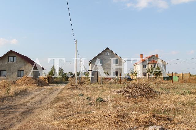 Продается земельный участок на ул. Корпусная — 10 500 у.е. (фото №2)