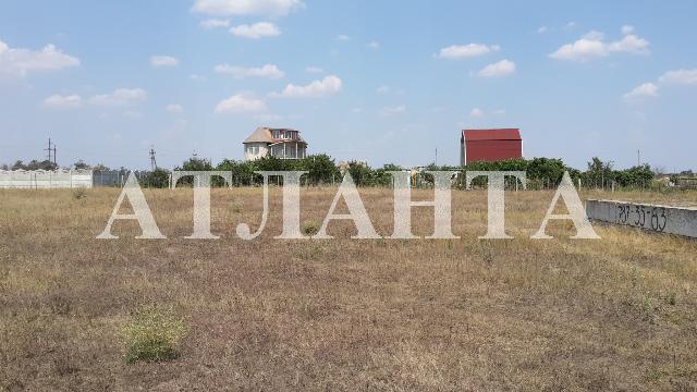 Продается земельный участок на ул. Учительская — 21 000 у.е. (фото №2)