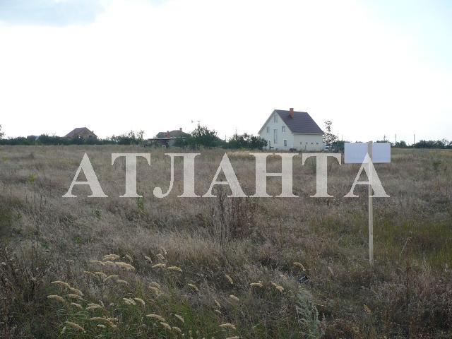 Продается земельный участок на ул. Гайдамацкая — 7 800 у.е.