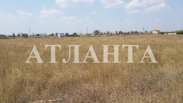 Продается земельный участок на ул. Проездная 2-Я — 14 000 у.е.