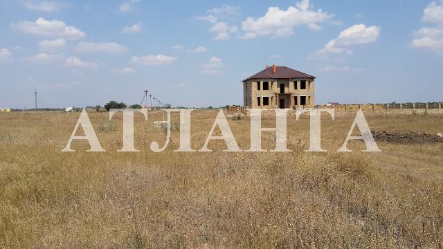 Продается земельный участок на ул. Проездная 2-Я — 14 000 у.е. (фото №2)