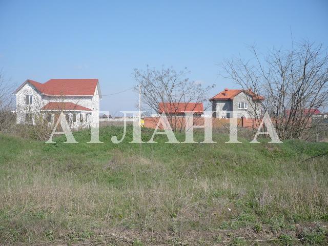 Продается земельный участок на ул. Южная — 20 000 у.е. (фото №2)