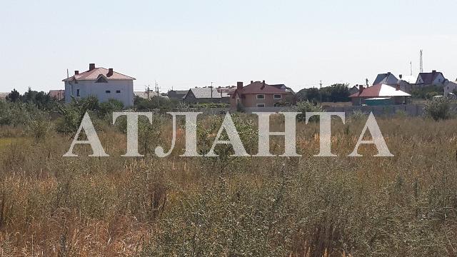 Продается земельный участок на ул. Дачная — 8 000 у.е. (фото №2)