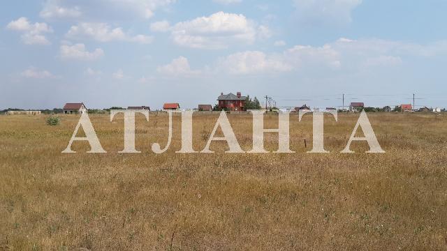 Продается земельный участок на ул. Закарпатская — 30 000 у.е.