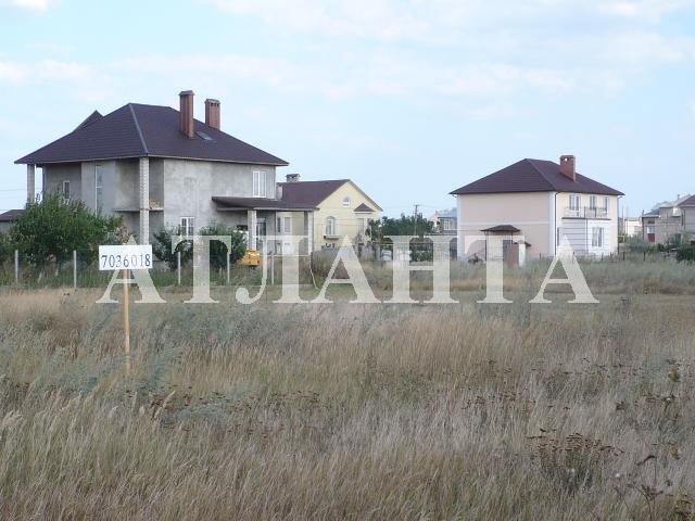 Продается земельный участок на ул. Соборная — 15 000 у.е.