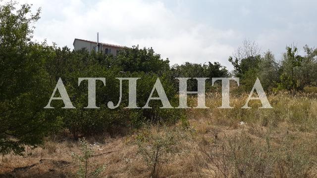 Продается земельный участок на ул. Луговая — 19 000 у.е.