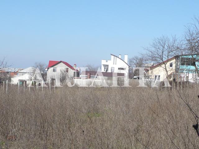 Продается земельный участок на ул. Котовского — 50 000 у.е.