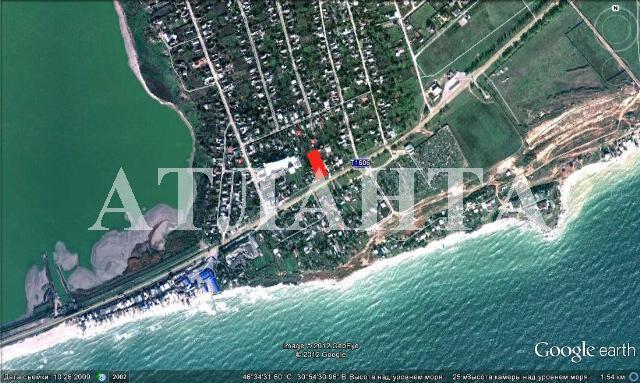 Продается земельный участок на ул. Котовского — 50 000 у.е. (фото №3)