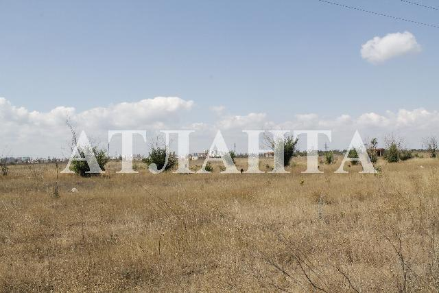 Продается земельный участок на ул. Закарпатская — 15 000 у.е.