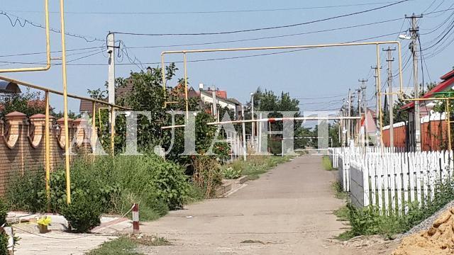 Продается земельный участок на ул. Тираспольская — 65 000 у.е. (фото №3)