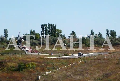 Продается земельный участок на ул. Нижняя Чабанка — 15 000 у.е.