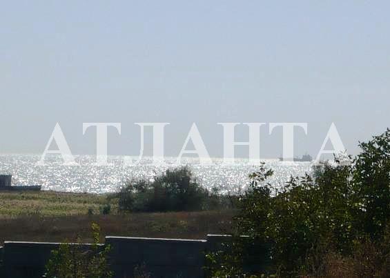 Продается земельный участок на ул. Нижняя Чабанка — 12 000 у.е. (фото №2)